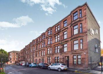 Thumbnail 3 bed flat for sale in 9 Victoria Street, Glasgow