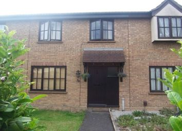 Thumbnail 3 bed property to rent in Trentbridge Close, Ilford