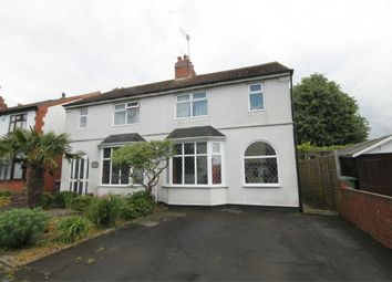 Thumbnail 5 bedroom detached house for sale in Rivendell, Exhall Green, Exhall