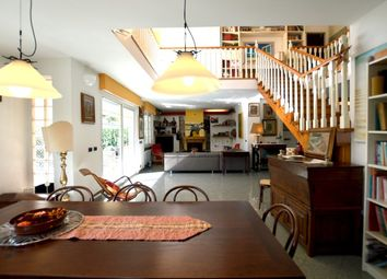 Thumbnail 5 bed town house for sale in Lido di Camaiore, Lucca, Tuscany, Italy