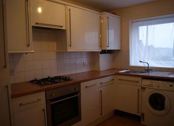 2 bed maisonette to rent in Dunlin Road, Hemel Hempstead HP2