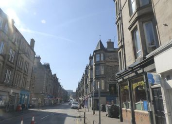 2 bed flat to rent in Easter Road, Leith, Edinburgh EH7