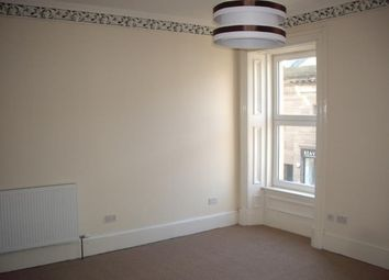 Thumbnail 4 bed maisonette to rent in Brook Street, Broughty Ferry, Dundee