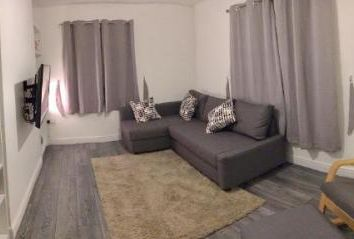 Thumbnail 1 bed property to rent in Woodham Court, London