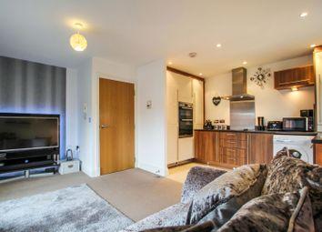 2 bed flat for sale in Cedar Drive, Leeds LS14