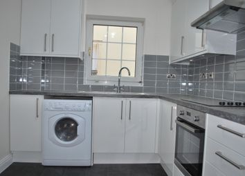 Thumbnail 1 bed flat to rent in The Octagon, Brighton
