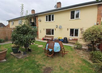 Thumbnail 3 bed flat for sale in St. Andrews Green, Churchdown, Gloucester