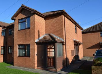Thumbnail 2 bed flat for sale in Williamson Court, Rosefield Road, Liverpool, Merseyside