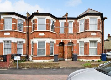 Thumbnail 5 bed terraced house to rent in Nether Street, North Finchley