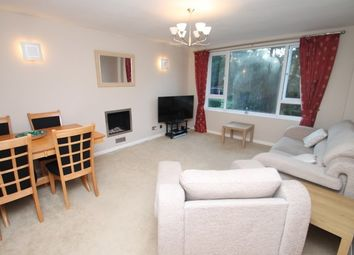 Thumbnail 2 bed flat to rent in Mount Arlington, Bromley