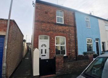 2 bed end terrace house to rent in Groveland Avenue, Hoylake, Wirral CH47