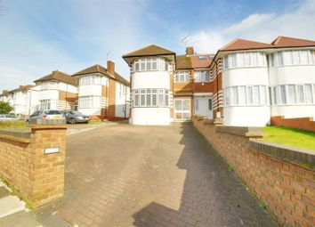 3 bed detached house for sale in Hampden Way, London N14