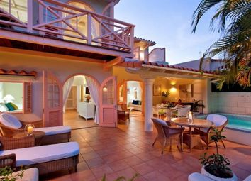 Thumbnail 3 bed villa for sale in Sugar Hill - Sugar Plum 122, Porters, Saint James, Barbados
