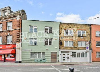 Thumbnail 4 bedroom maisonette to rent in Tower Bridge Road, London