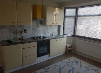 Thumbnail 2 bed flat to rent in Leytonestone High Road, Leytonestone