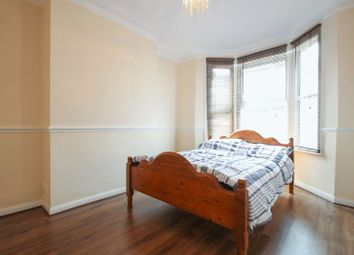Thumbnail Room to rent in Mayfield Road, Belvedere