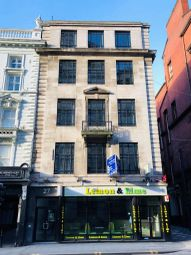 Thumbnail Office to let in Dale House, Dale Street, Liverpool