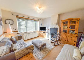3 bed terraced house for sale in Napsbury Avenue, London Colney, St. Albans AL2
