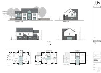 Land for sale in Heather Close, Brierfield, Nelson BB9, Nelson,