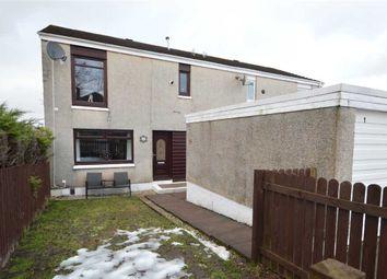 Thumbnail 3 bedroom semi-detached house for sale in Linnhe Avenue, Hamilton