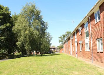 Thumbnail 1 bed flat to rent in Chadwick Close, Merry Hill, Wolverhampton
