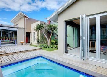 Thumbnail 4 bed detached house for sale in Plattner Blvd, Kingswood Golf Estate, George, 6530, South Africa