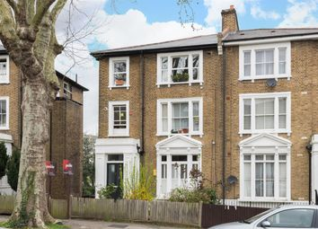 Thumbnail 2 bed flat for sale in Longton Grove, Sydenham