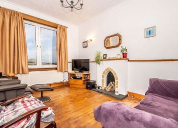 Thumbnail 1 bed flat for sale in Main Street, Cairneyhill, Dunfermline