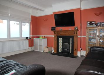 Thumbnail 4 bed terraced house to rent in Elm Walk, London