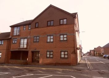 Thumbnail 1 bed flat to rent in Union Street, Dunstable