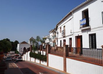 Thumbnail 2 bed property for sale in Maro, Mlaga, Spain