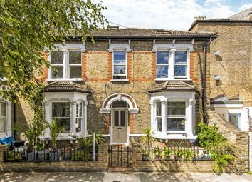 Thumbnail 4 bed property to rent in Kings Road, St Margarets, Twickenham