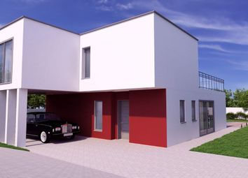 Thumbnail 3 bed villa for sale in Nadadouro, Portugal
