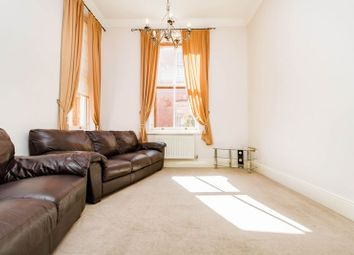 Thumbnail 2 bedroom flat to rent in Brandesbury Square, Woodford Green