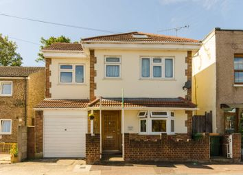 6 bed detached house to rent in Wellington Road, Forest Gate, London E79By E7