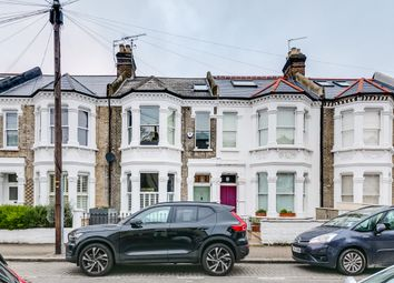 5 bed property for sale in Norroy Road, London SW15