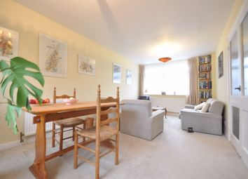 Thumbnail 2 bedroom flat to rent in Trafalgar Drive, Walton-On-Thames, Surrey