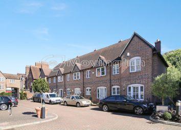 Thumbnail 2 bed block of flats to rent in Kelsey Lane, Beckenham, Kent