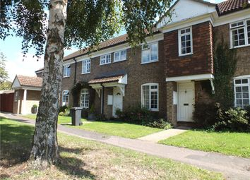 Thumbnail 2 bed semi-detached house to rent in Gayton Close, Trumpington, Cambridge