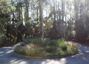 Thumbnail Land for sale in Kiawah Island, South Carolina, United States Of America