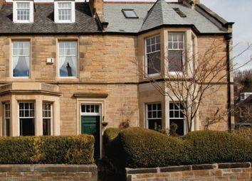 Thumbnail 1 bed flat to rent in Nile Grove, Morningside, Edinburgh