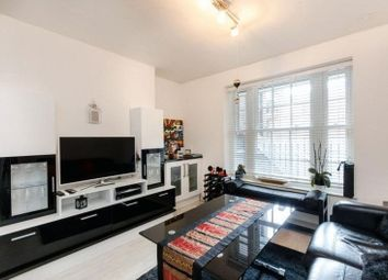 Thumbnail 2 bed flat to rent in Ebury Bridge Road, London