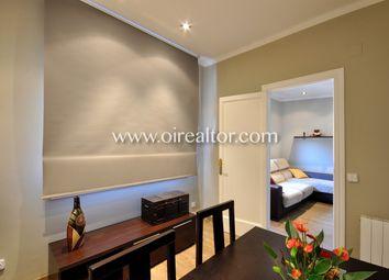 Thumbnail 3 bed apartment for sale in Centre - Estació, Sant Cugat Del Vallès, Spain