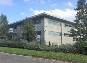 Thumbnail Office to let in College Road, Rochdale