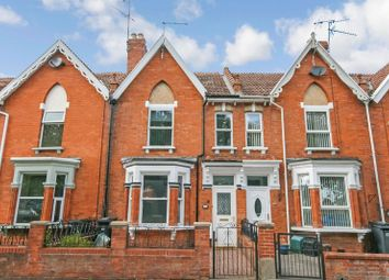Thumbnail 2 bed terraced house for sale in Cranleigh Gardens, Bridgwater