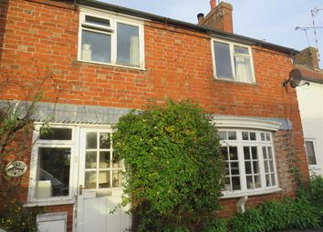 Thumbnail 2 bed property for sale in Main Street, Stathern, Melton Mowbray