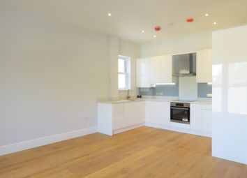 Thumbnail 2 bed flat to rent in Anerley Road, Anerley