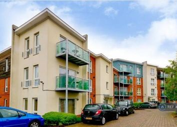 Thumbnail 2 bed property to rent in Nesbit Court, Medhurst Drive, Bromley