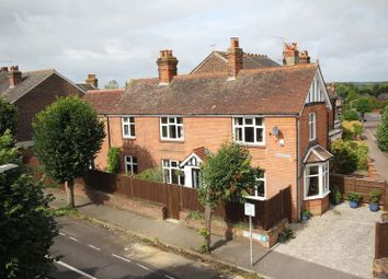 Thumbnail 4 bed detached house for sale in Onslow House, Chichester Road, Tonbridge