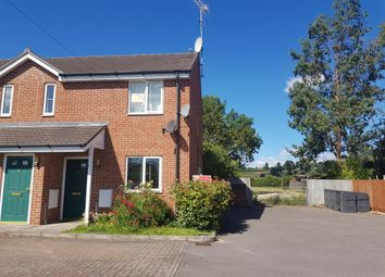Whyteladyes Lane, Cookham, Maidenhead SL6. 1 bed maisonette